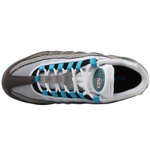 Nike Shoes | Air Vapormax 95 Size 12